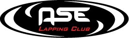 ASE Lapping Club