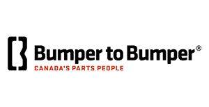 Bumper-to-Bumper-New-Logo copy