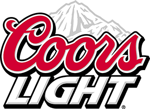 Coors_Light_Logo copy