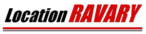 Location Ravary - logo - R01 copy