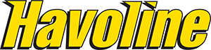 havoline-logo copy