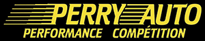 logo_perry performance copy