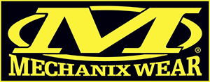 mechanix-wear-logo-1200x470 copy