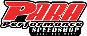 para_performance_logo600 copy